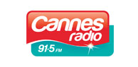 cannesradio-04