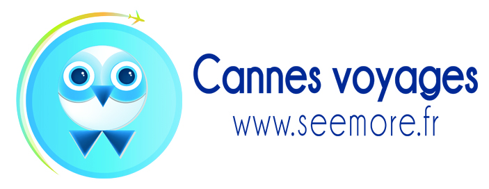 Cannes Voyages Groupe Seemore