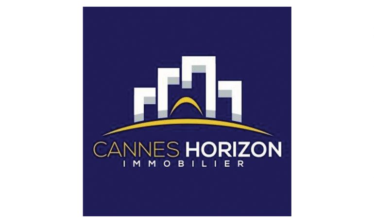 Cannes Horizon Immobilier