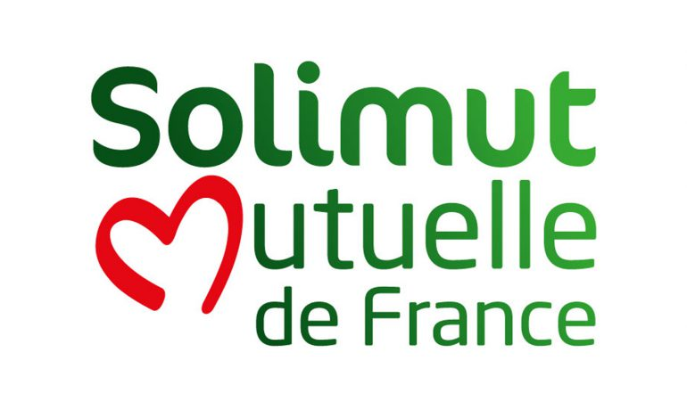 Solimut - Mutuelle de France
